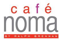 Café NOMA Logo